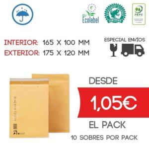 10-sobres-acolchados-11a-con-plastico-de-burbuja-165x10cm-int-color-marron