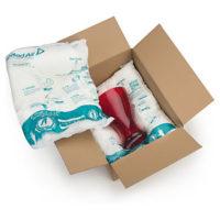 bolsa-espuma-expandida-instapack-quick-rt