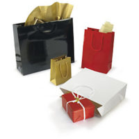 bolsa-papel-charol-con-asas-cordon