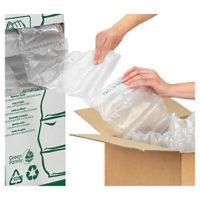 bolsas-aire-ecologicas-green-caja-distribuidora