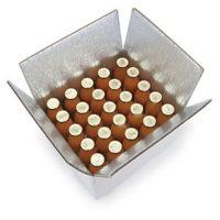 caja-isotermica-insupack