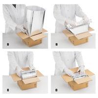 caja-isotermica-isopro