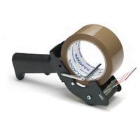 dispensador-cinta-adhesiva-silencioso