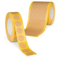 etiqueta-adhesiva-papel