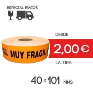 etiquetas-adhesivas-muy-fragil-40-x-101-mm