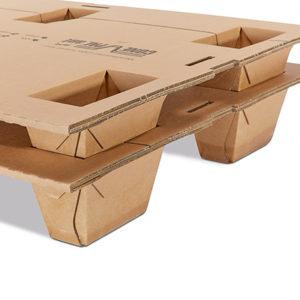 palet-de-carton-corrugado