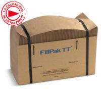 papel-para-sistema-fillpak-tt-fillpak-tt-cutter
