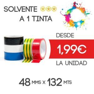 precinto-personalizado-solvente-132mts-1-tinta-cliche-gratis-plazo-de-fabricacion-20-dias