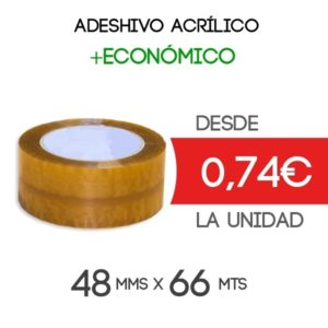 rollos-de-precinto-o-cinta-adhesiva-acrilico-transparente-66-metros-x-48-mm-de-ancho