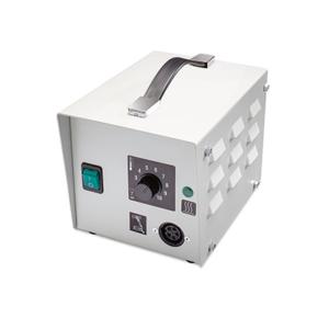 termosellador de mano super poly