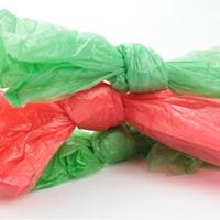 alternativas para sustituir las bolsas de plástico