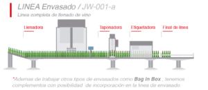 JW001a-1024x446