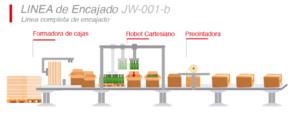 JW001c-1024x401