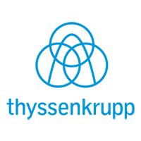 thyssenkruppRasselstein GmbH