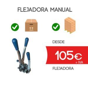 flejadora-manual-economica-para-fleje-de-1213-mm-todo-en-uno-tensa-sella-y-corta