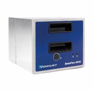 impresora DataFlex 6530