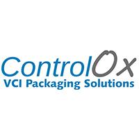 ControlOx