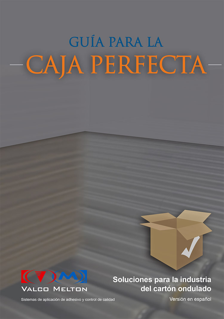 caja perfecta