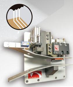 Soluciones para la industria del cartón ondulado