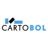 cartobol