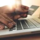 La facturación de ecommerce aumentó un 29% en 2018