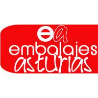 Embalaes asturias