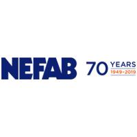 Nefab