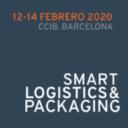 PICK&PACK, el evento de innovación para el packaging y la intralogística llega a Barcelona