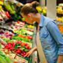 Cómo reducir el desperdicio de alimentos