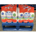 CAPSA FOOD se alía con Nortpalet para fabricar palés plásticos con residuos reciclados