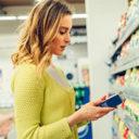 7 de cada 10 consumidores consulta el etiquetado de los alimentos