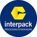 Interpack 2020, una feria con lista de espera