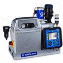 Sistema de aplicación hot melt Tank-FreeTM para embalajes y cajas de cartón