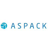 Aspack