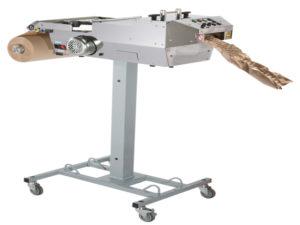 Sistemas de Papel Packmate™ Pro