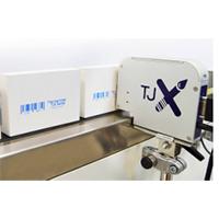 Impresoras-Thermal-Inkjet-Printers