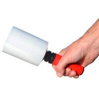 Aplicador para film manual coreless mini