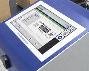 Impresoras Inkjet alta resolución