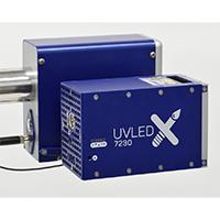 impresoras Inkjet de Alta Resolución APLINK MRX UV LED