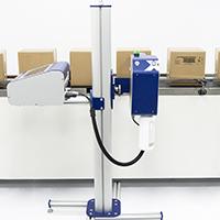 impresoras Inkjet de Alta Resolución APLINK MRX