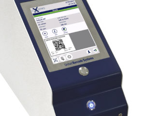 Impresoras Inkjet alta resolución APLINK LCX UV LED