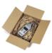 Máquina de producción de relleno para embalaje HSM® ProfiPack