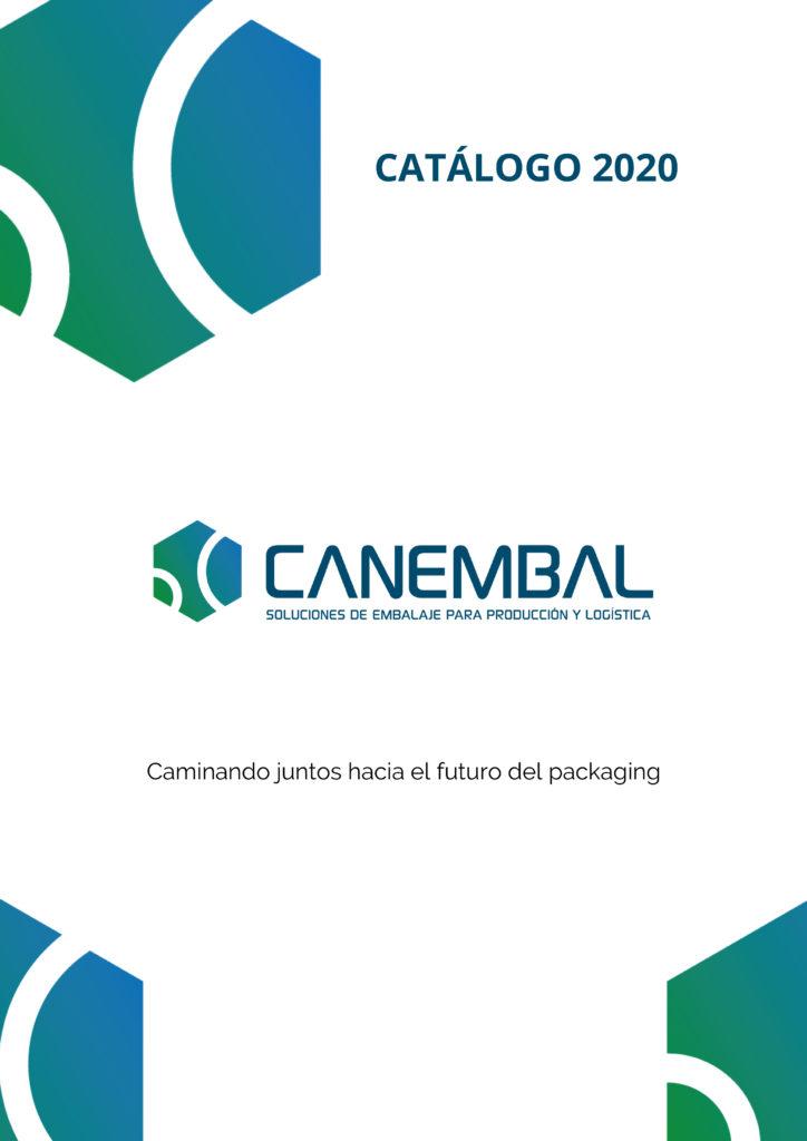 Catalogo-de-productos-CANEMBAL-1