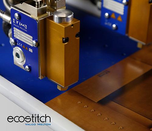 EcoStitch
