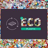 El plástico en el punto de mira