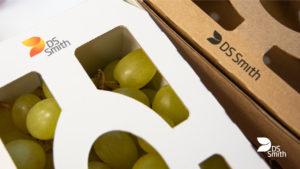 Ecovete, una solución sostenible para el sector hortofrutícola