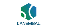 canembal