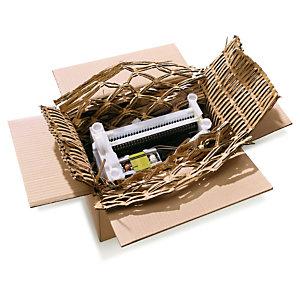 embalajes-reutilizables-relleno-profipack