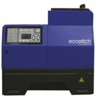 Fusor totalmente eléctrico EcoStitch