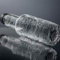 El plástico reciclado no será gravado con el nuevo impuesto al packaging